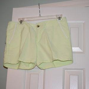 Columbia Shorts - Columbia PFG shorts